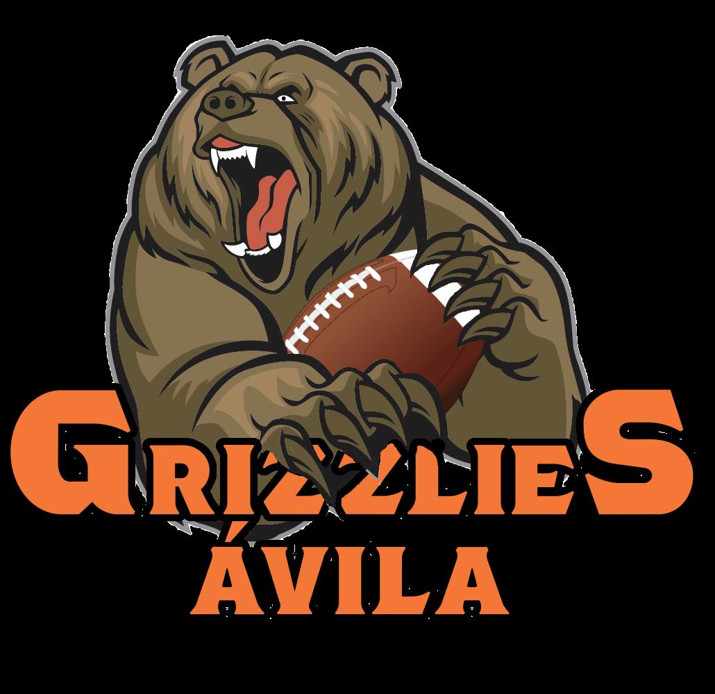 Grizzlies Ávila