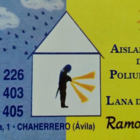 Aislamientos Ramos