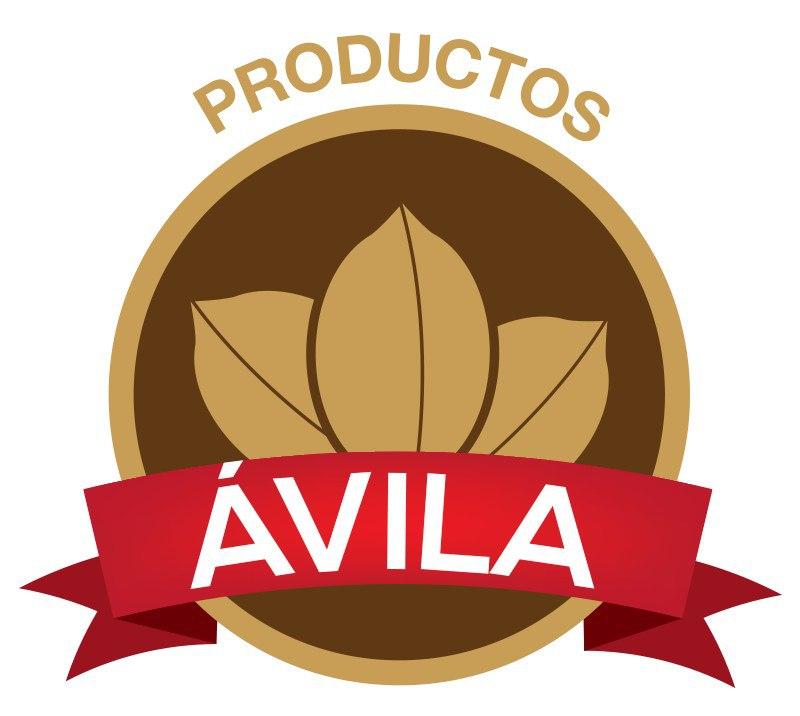 Productos de Ávila