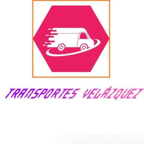 Transportes Velázquez